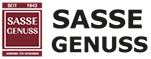 sasse-genuss_logo-text_151x60px