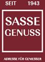 sasse-genuss_logo_90x120px